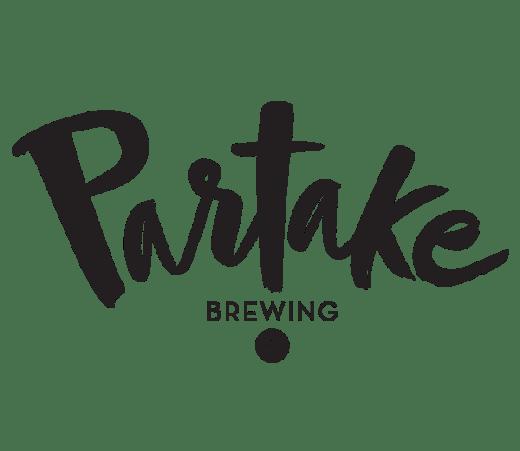 PARTAKE BREWING PALE N/A