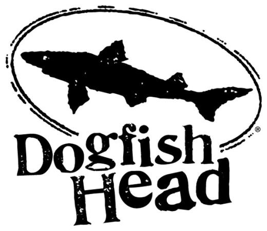 DOGFISH HEAD RTD BLUEBERRY SHRUB VODKA SODA