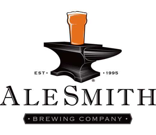 ALESMITH SPEEDWAY STOUT VARIANT SERIES