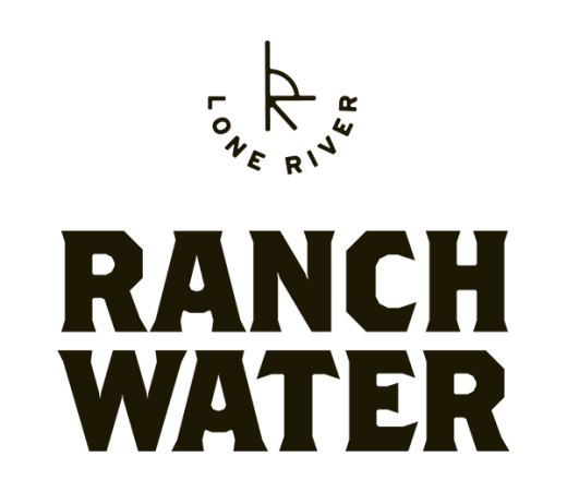 LONE RIVER RANCH WATER SPICY