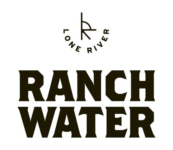 LONE RIVER RANCH WATER HARD SELTZER VARIETY