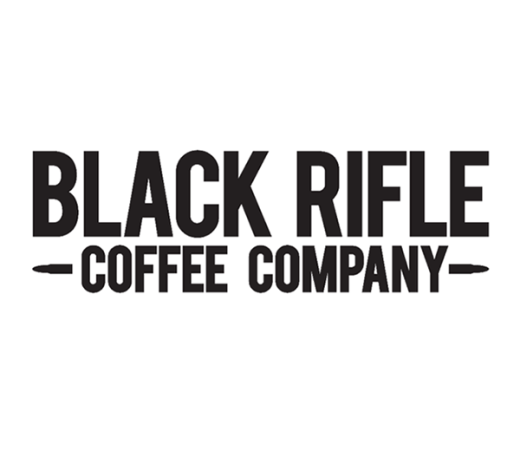 BLACK RIFLE COFFEE ESPRESSO MOCHA