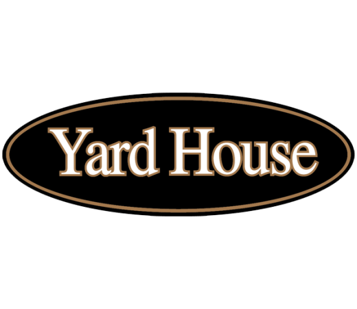 YARD HOUSE BELGIAN GOLDEN ALE