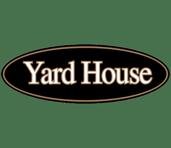 YARD HOUSE BELGIAN GOLDEN ALE