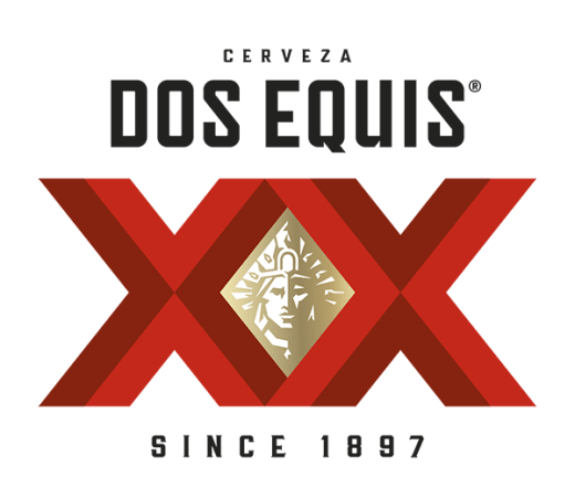 DOS EQUIS XX VARIETY PACK