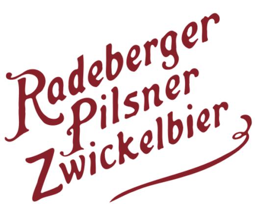RADEBERGER ZWICKEL (S)