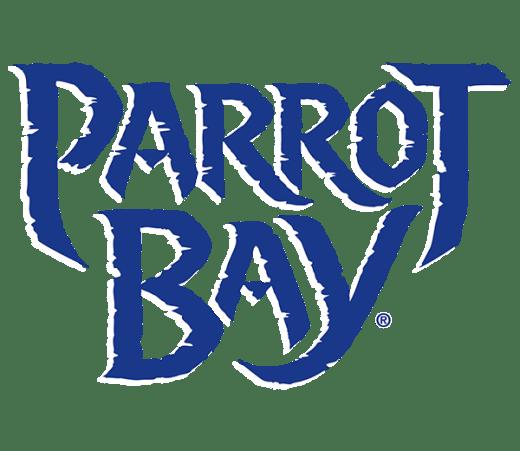 PARROT BAY COCONUT MALT
