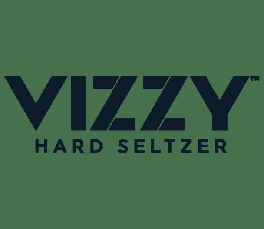 VIZZY PASSIONFRUIT WATERMELON