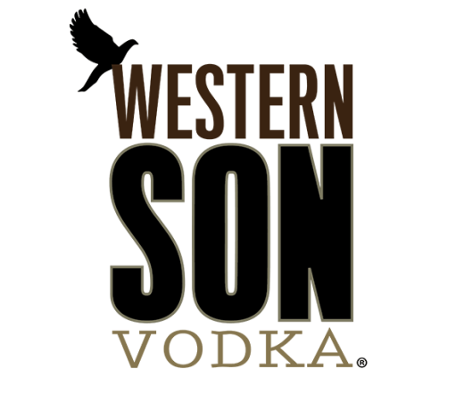 WESTERN SON SPIKED ICE LOW CAL