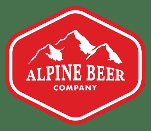 ALPINE BAD BOY
