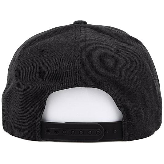 custom hats caps design
