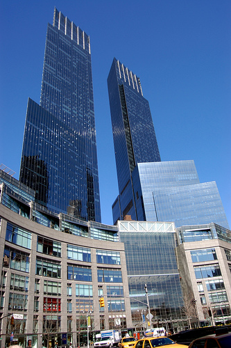 wheel chair battery how to repair a lawn aol time warner building, columbus circle gay york cruising areas