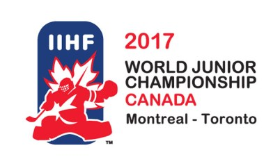 Image result for 2017 IIHF World Junior Championship Gold Medal Game