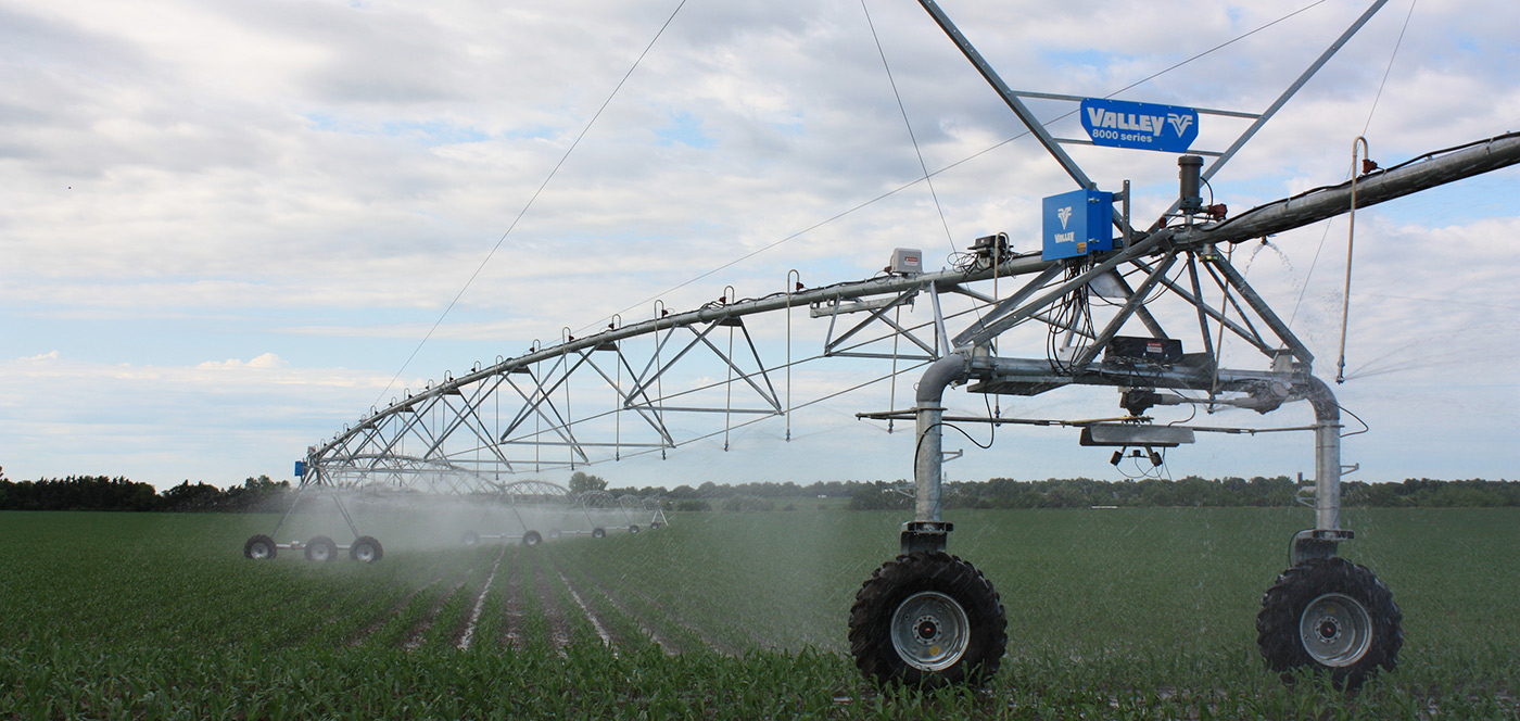 hight resolution of valley irrigation parts and upgrades for center pivots and linears
