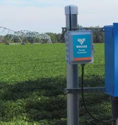 valley pump connect pumping solution for farm irrigation system [ 1400 x 664 Pixel ]