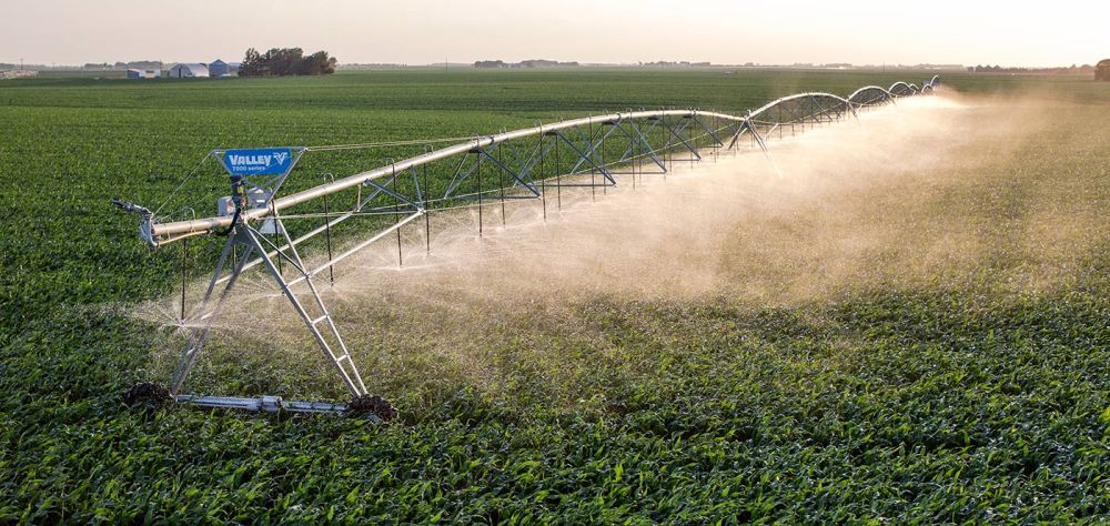 medium resolution of valley irrigation the global leader in center pivot and linearcenter pivot irrigation wiring diagrams 20