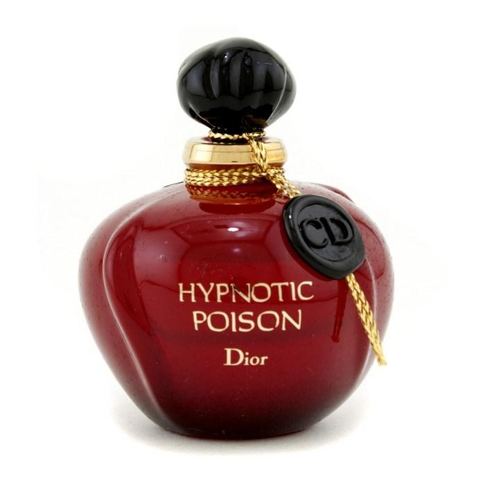 Christian Dior Hypnotic Poison Parfum  Fresh