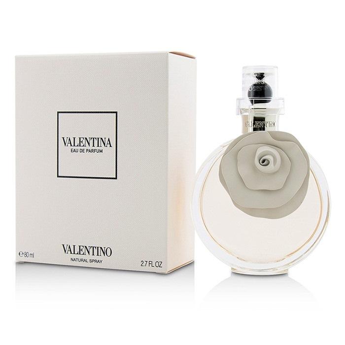 Valentino Valentina EDP Spray Fresh