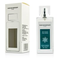 Lampe Berger Home Fragrance Spray
