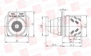 Electrical Wiring Diagram 800t Pb | prandofacilco