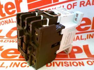 CA391024BNO por SPRECHER & SCHUH  Compre o Repare en Radwell  Radwell