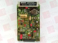 B-830-303-003 by BOSCH - Buy or Repair at Radwell ...
