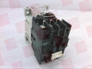 CA3910 by SPRECHER & SCHUH  Buy or Repair at Radwell  Radwell