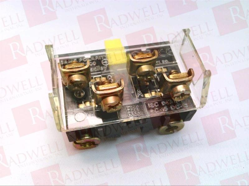 800txa By Allen Bradley  Buy Or Repair At Radwell  Radwellcouk