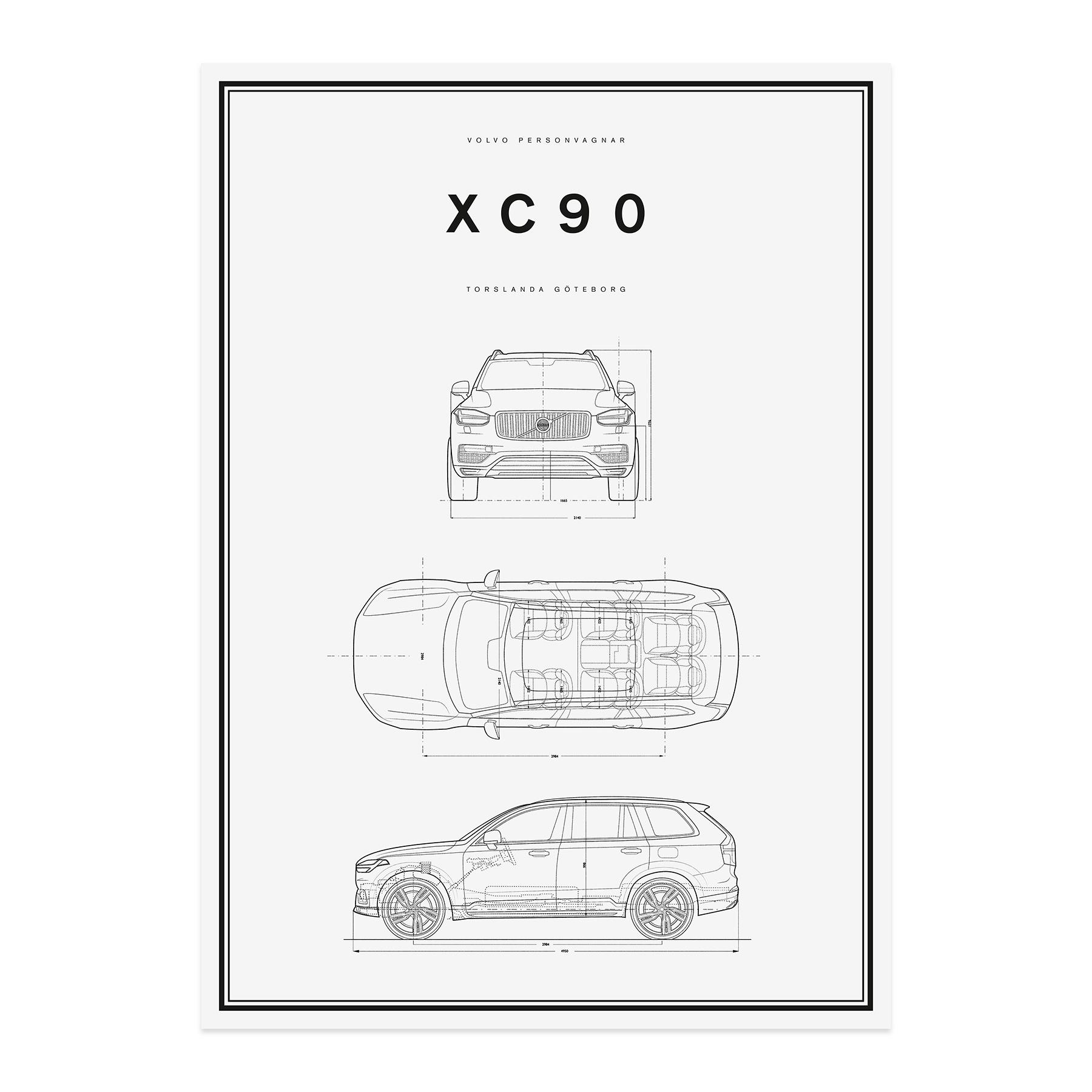 1 25 Model Car Accessories
