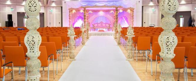 Top 30 Asian Wedding Venues In London Best Deals Tagvenue