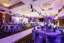 Grand Ballroom Weddings London Hilton Park Lane