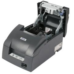 Epson Kitchen Printer Cost Cabinets Tm-u220 Receipt   Posguys.com