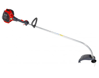 Efco DS2200TR 21.7cc 2-Cycle Curved Shaft String Trimmer