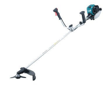Makita EM2650UH 25.4cc MM4 Straight Shaft Brush Cutter (4