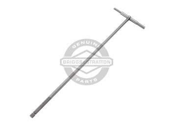 Briggs and Stratton 19485 Cylinder Bore Telescoping Gauge