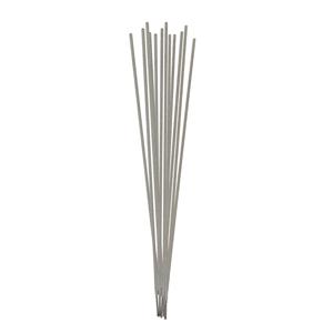 Campbell Hausfeld WE101001AV 230 Volt Arc Welding Rods
