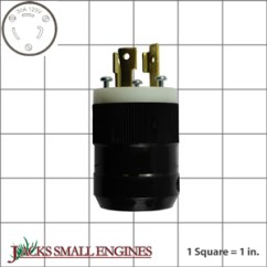 Nema L14 30r Wiring Diagram 2 Honeywell Thermostat 15p Plug 12 Volt Latching Relay ~ Elsavadorla
