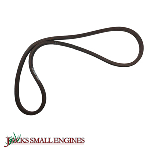Stens 265065 OEM REPLACEMENT BELT Replaces MTD 9540358