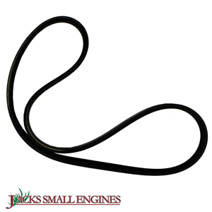 Stens 265470 OEM REPLACEMENT BELT Replaces Lesco 050465