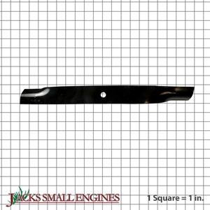 Stens 350227 Medium Lift Blade Replaces Toro 110656803