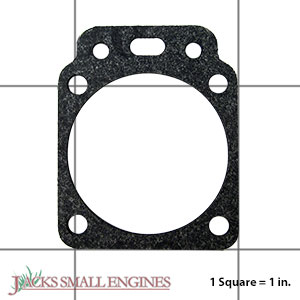 Stens 615192 Metering Diaphragm Gasket Replaces Stihl