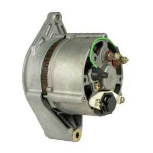 Arrowhead ABO0208 ABO0208 Alternator Replaces CLAAS