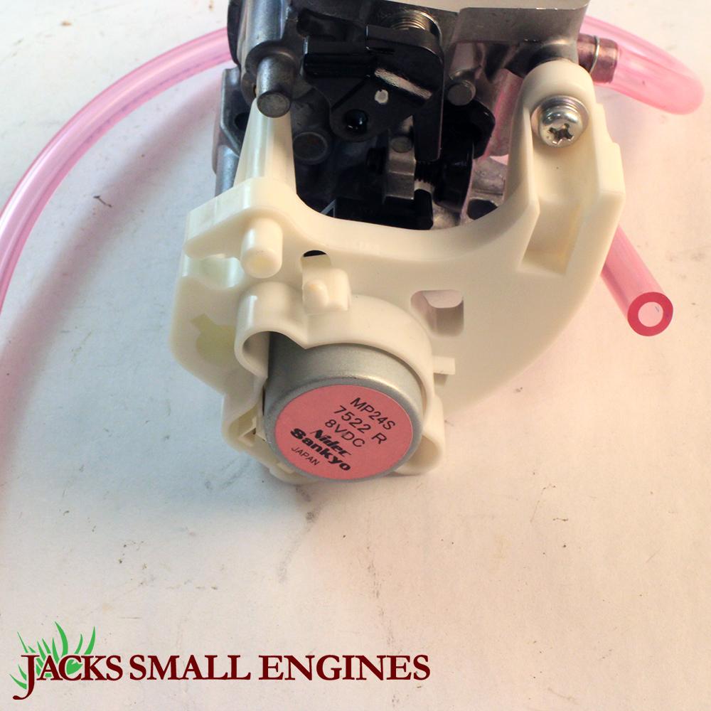 Edd2 Engine Jpn Honda Small Engine Carburetor 3 Diagram And Parts