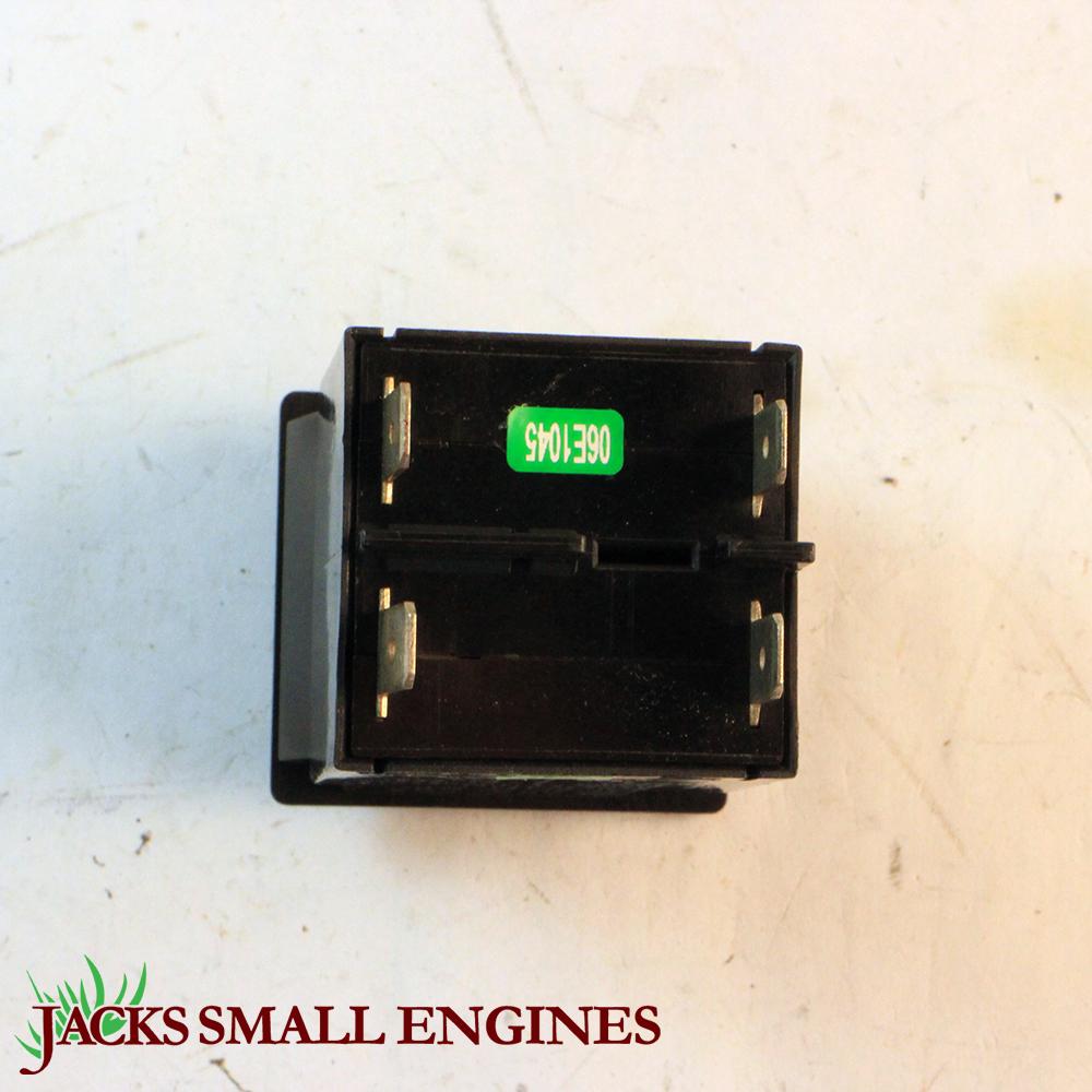 hight resolution of 202030gs 20 amp circuit breaker