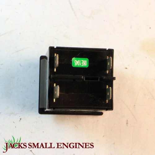 small resolution of 202030gs 20 amp circuit breaker