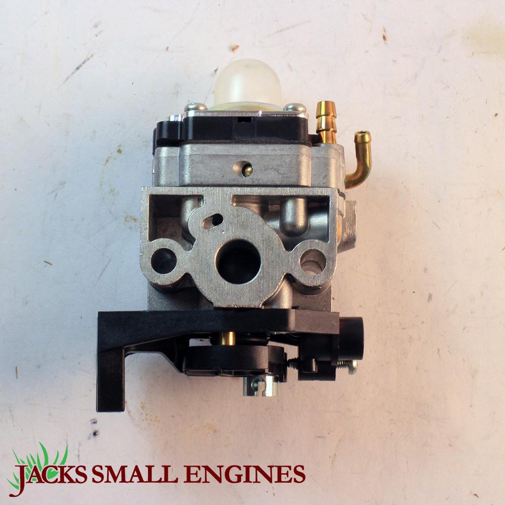 Qha1 Engine Usa Honda Small Engine Carburetor Diagram And Parts