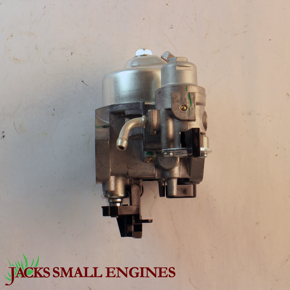 Gcv160 N7a1 Engine Jpn Honda Small Engine Cylinder Diagram And Parts