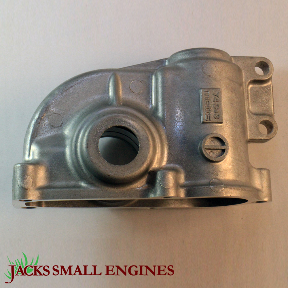 Honda Small Engine Carburetor Diagram On Honda Gx240 Engine Diagram