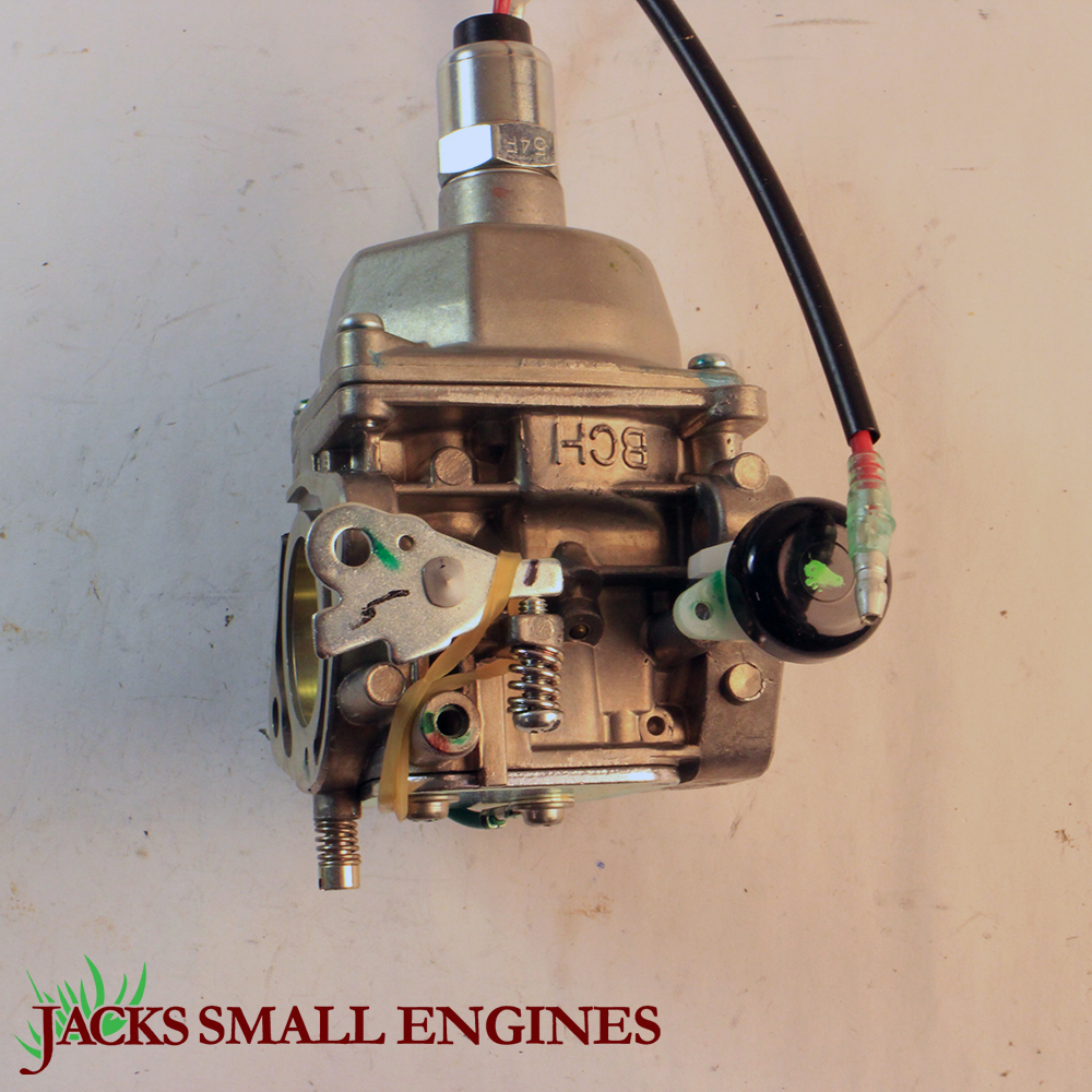 Honda Small Engine Carburetor Diagram Honda G100 Engine Parts Diagram