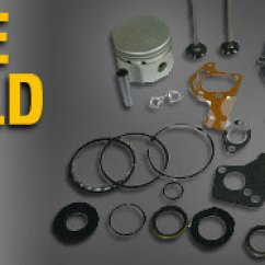 Briggs And Stratton Ybsxs 7242vf Lima Bean Diagram To Label Engine Rebuild Kits Jacks Small Engines Parts